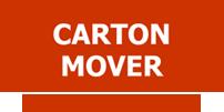 Cartonmover